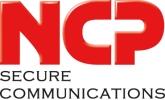 NCP-zweizeilig-370pxbreit
