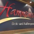 hammon
