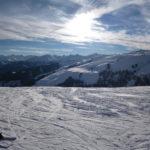 Die Tischtennis-Abteilung lädt alle TSCler zu einer Skifahrt 2017 ein