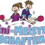Neuendettelsau sucht den neuen Timo Boll